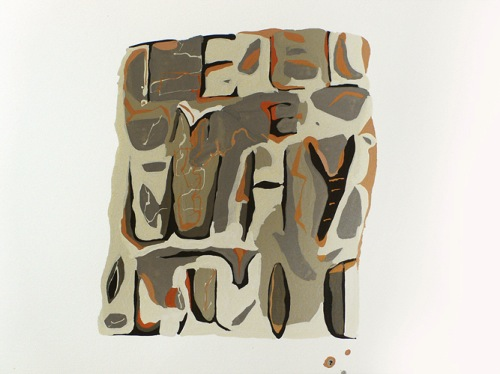 gallery17
